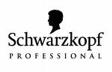 swartzhkopf-logo